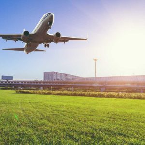 AVIATION ENGLISH TRAINING IN IRELAND