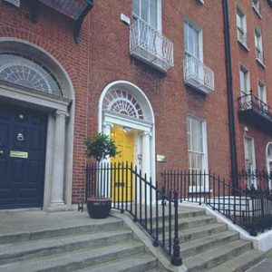 SAFE GUIDE TO FINDING ACCOMMODATION IN IRELAND